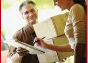 Embalajes , mudanzas económicas y fletes dentro y fuera de santia