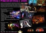 Decoracion con globos para 15 años, fiestas de 15, (562) 2640479