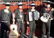 Oferta mariachis tijuana 4 mariachis $ 45.000, 7-8676049,74040435