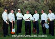 Cantante - violinista para matrimonios ceremonias, eventos varios