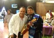 Agrupación folklorica de danzas latinoamericanas kori - majta