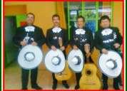 Artistas,musicos,mariachis sal y tequila charros