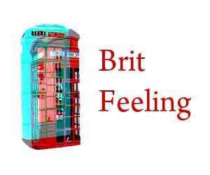 Britpop, Indie , Rock británico - El portal en español
