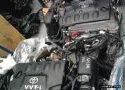 Cobertores autos -4x4 - van -moto - moto de agua