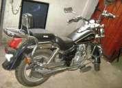 Servimoto servicio mecanico de motos a domcilio