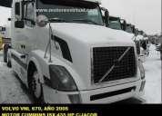 ¡ se vende kia besta 2.7 diesel!