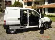 Vendo ford explorer eddie bauer 4x4
