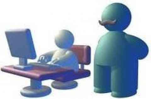 clases computación y  diseño web