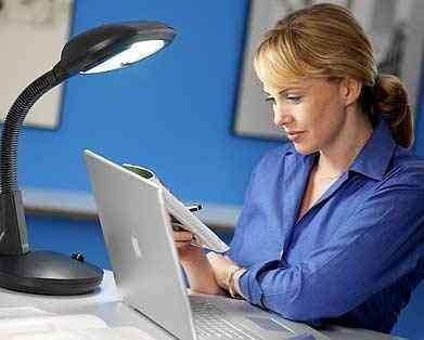 Accesoria, Clases y Mantención Notebook y PC.