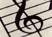 Clases de piano, guitarra y teoría