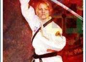 Clases de taekwondo ata – san bernardo, urmeneta 472