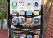 Iphone 3gs 32gb barato