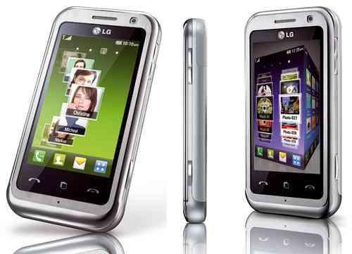 Vendo Blackberry 8900 por apuro,soy de Talca!!