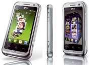 Repuestos celulares por mayor