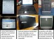 Reparacion de computadores domicilios 02-9879343 servicio tecnico