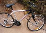 Bicicleta nueva sin uso 25.000 pesos