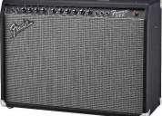 Vendo amplificador fender frontman 212 muy barato acepto ofertas!