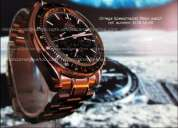 Reloj  omega speedmaster moonwatch 3570.50.00