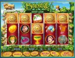 beanstalk, la semillita