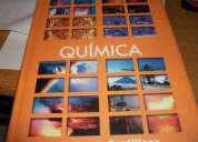 revistas national geographic en espaÑol