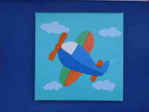 Pintura Infantiles. Perfect Dolphins Cool Art And Drawings Pinterest ...