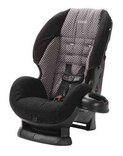 silla de auto cosco para recien nacido hasta 18 kilos americana