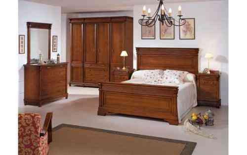 Muebles en Madera  Fabricamos