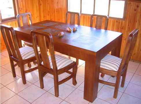 Sillas escritorio dicoro for Sillas para escritorio de madera