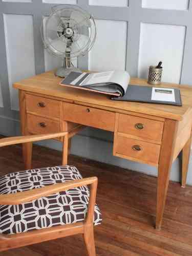 Venta muebles restaurados venta de muebles restaurados - Aparadores antiguos restaurados ...