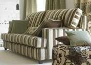 Reparaciones de muebles