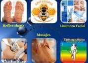 Medicina alternativa iquique