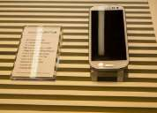 Compre 2 y obtenga 1 gratis: apple iphone 4s 64gb desbloqueado, samsung galaxy s3