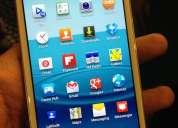 Apple iphone 5 blanco / negro (desbloqueado) / samsung galaxy s iii (desbloqueado).
