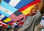 Asesoria ayuda legal al inmigrantes en chile