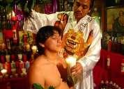 Maestro salvador expertos en amarres es amor eternos