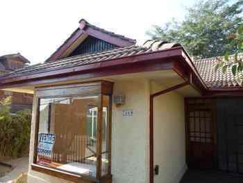 casa a la venta penalolen