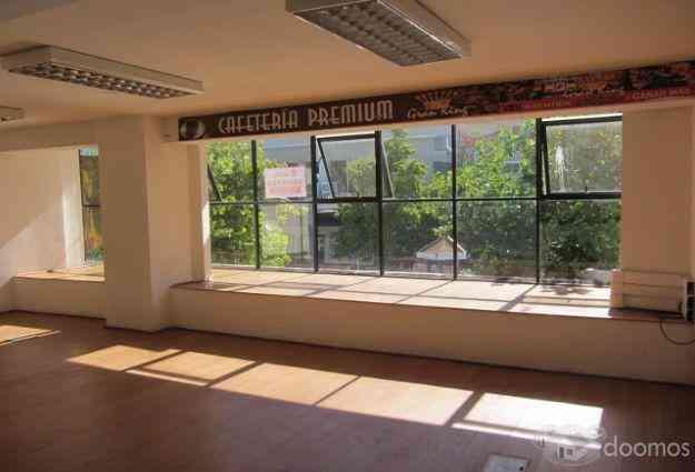 Arriendo Local Chillán ARAUCO 653, SEGUNDO PISO