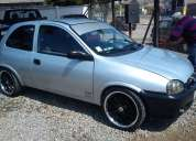 Remato corsa turbo barato