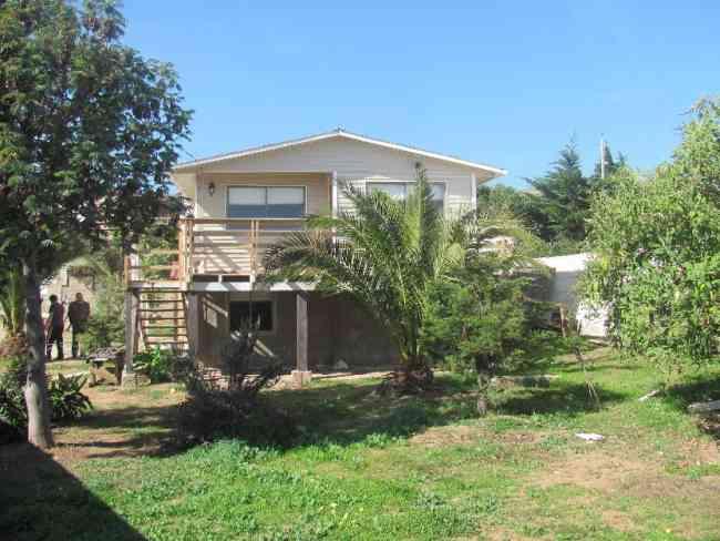 Busco casa para arrendar santiago santiago doplim 85586 for Arrendar casas