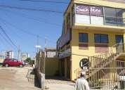 Edificio en av. principal de concón. cod 680-13