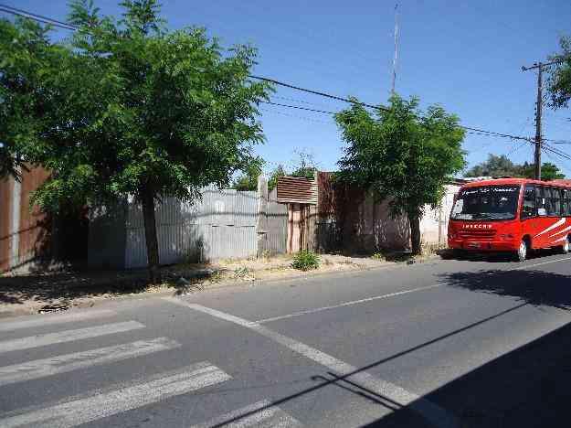Ocasion Vendo Propiedad Muy Buena Ubicacion en San Fernando