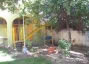 Venta casa olivar gultro
