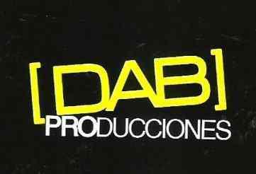 DAB PRODUCCIONES DE EVENTOS ARTISTICOS...
