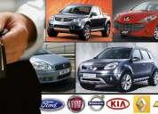 Asesorate antes de comprar tu auto (asesoria automotriz y/o financiamiento automotriz)