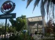 Venta local comercial ñuñoa metro plaza egaña // mall plaza egaña // irarrazaval - 25000 uf