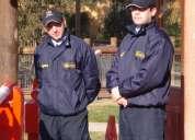 Staff permanente