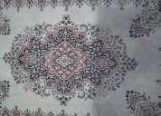 Limpieza de alfombras y tapiz:97798674 en valparaiso, quilpue , 24 años de experiencia