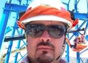 Constructor civil,programacion de obra,planificacion,instalador autorizado sec,planos,proyectos,cad.