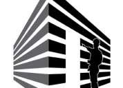 | arcop | arquitectura & construcción |