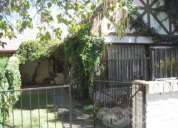 Venta casa rancagua cachapoal